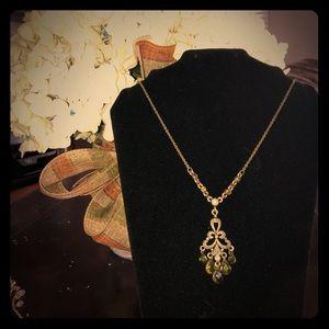 Jewelry - 1928 Necklace
